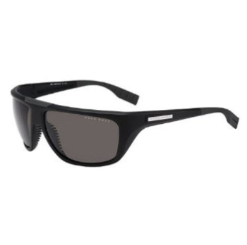 Hugo Boss BOSS 0441/S Sunglasses